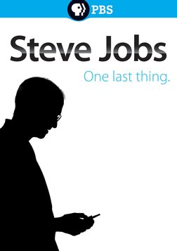 Steve Jobs - One Last Thing - The Life of the Visionary Tech Icon