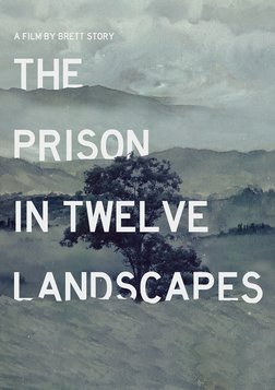The Prison in Twelve Landscapes - An Examination of the American Prison System