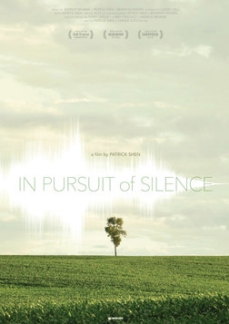 In Pursuit of Silence - The Impact of Noise on Our Lives
