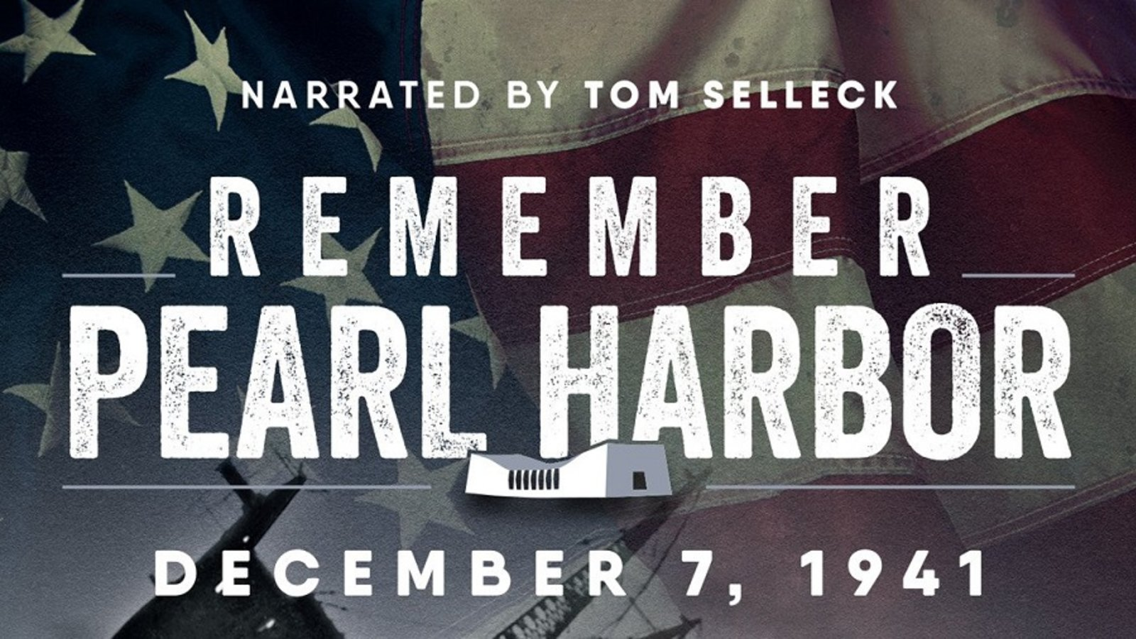 Remember Pearl Harbor - Personal Accounts of Pearl Harbor