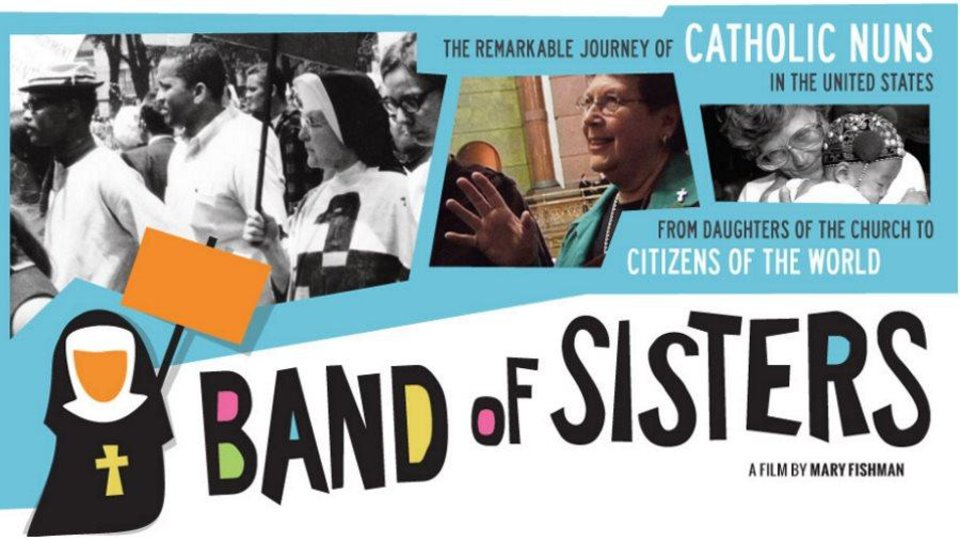 Band of Sisters - Feature