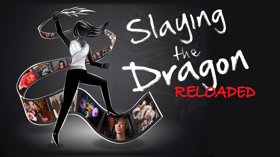 Slaying the Dragon
