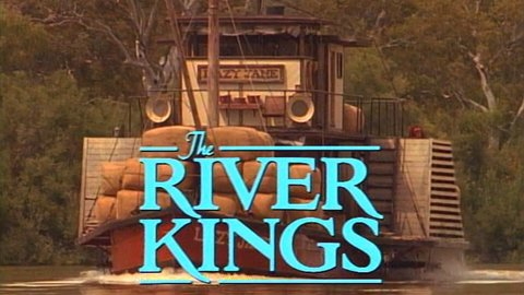 The River Kings