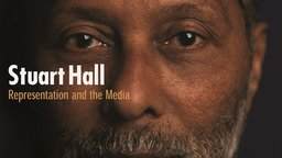 Stuart Hall: Representation & the Media