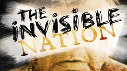 Invisible Nation - The Algonquin People