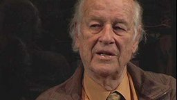 Ray Harryhausen: The Master Of Animation