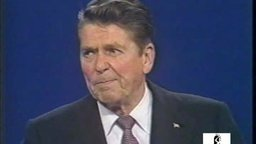 Ronald Reagan: The Great Speeches