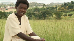 Lifecycles - A Story of AIDS in Malawi