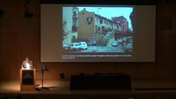 VI: Whose Postmodernism? Venturi/Scott Brown and the Transatlantic Architectural Exchange