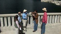 Discover Hetch Hetchy With Harrison Ford