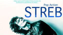 Streb: Pop Action