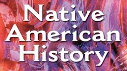 Native-American History