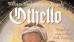 Shakespeare Series: Othello