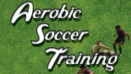 Soccer Training Series