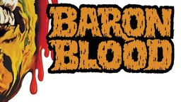 Baron Blood