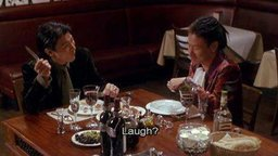 Triad Underworld