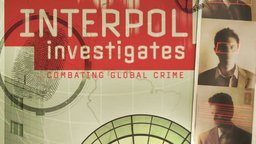 INTERPOL Investigates