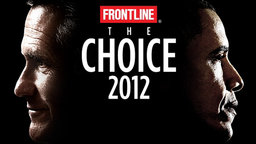 The Choice 2012