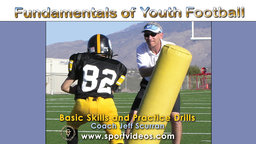 Fundamentals of Youth Football