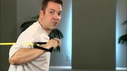 Burn With Kearns - Kevin Kearns Workout