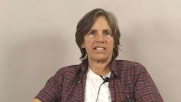 Eileen Myles: An Interview