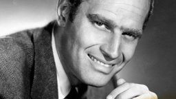 Charlton Heston: For All Seasons