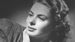 Ingrid Bergman: Remembered