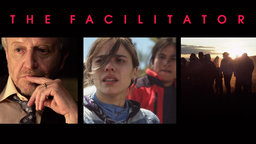 The Facilitator - El Facilitator