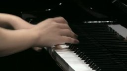 Scriabin—Piano Sonata No. 5