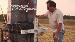 Journey Toward Forgiveness