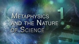 Metaphysics and the Nature of Science