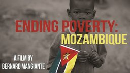 Mozambique: Ending Poverty - The United Nation's Plan to Eradicate Poverty