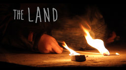 The Land: An Adventure Play Documentary