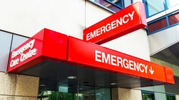 Who Needs the Emergency Department?