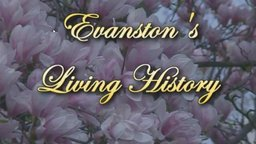 Evanston's Living History - The Fight to Escape Racial Discrimination