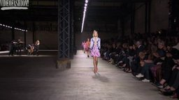 Karl Lagerfeld, Dries Van Noten and Stella McCartney - Paris Spring 2016