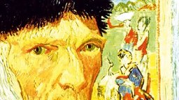 Vincent Van Gogh: A Life Devoted to Art