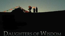 Daughters of Wisdom - Education Extended to Monastic Nuns