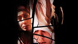 Shahida: Brides of Allah - Women Incarcerated for Terrorist Acts