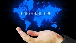 Data Structures: Stack, Queue, Dictionary, Set