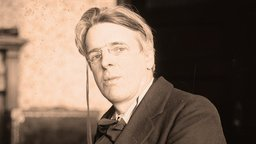 W. B. Yeats and the Irish Renaissance