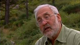 Where is the World Going, Mr. Stiglitz?: Part 4