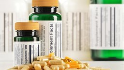 Evaluating Dietary Supplements
