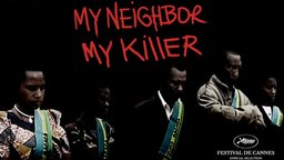 My Neighbor My Killer