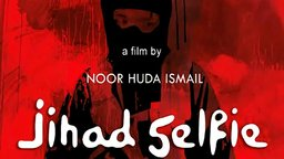 Jihad Selfie - ISIS Recruitment via Social Media in Indonesia