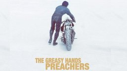 The Greasy Hands Preachers - Motorcycle Enthusiasts Across the Globe