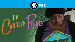 I'm Carolyn Parker - A Hurricane Katrina Survivor Rebuilds Her Home
