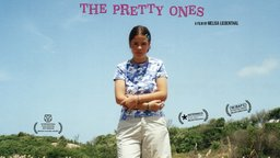 The Pretty Ones (Las Lindas) - A Coming of Age Story
