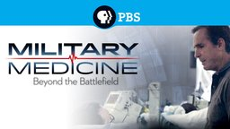 Military Medicine: Beyond the Battle Field - War Veterans Recover from their Injuries