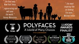 Polyfaces - Food Without Chemicals: From Family Farm to Table